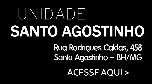 santoagostinho