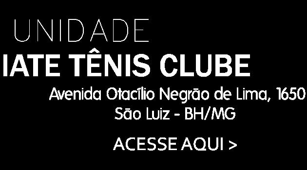 tenisclube